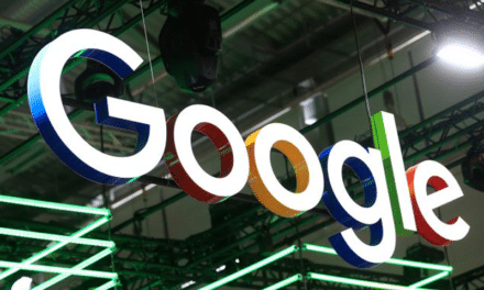 Google Delays Plan to Replace Third Party Cookies to Late 2023 amid Criticisms