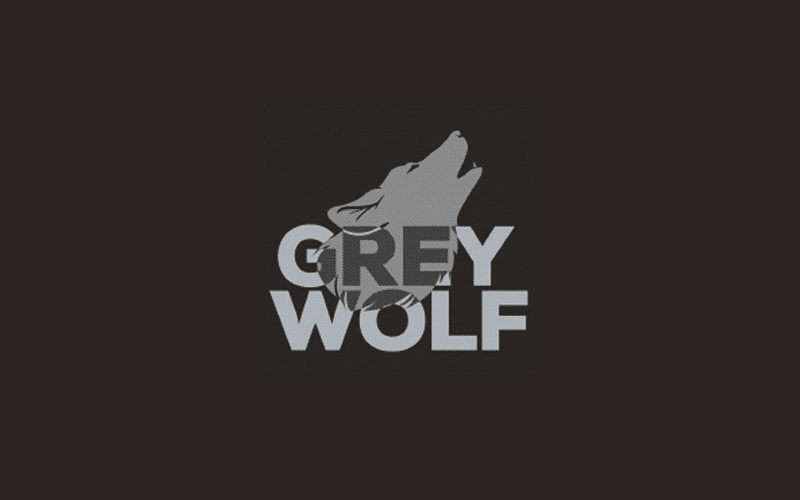 Grey Wolf Review: An Underperforming Algo