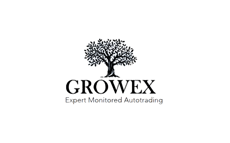 Growex Review: Everything You Need to Know