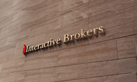 Interactive Brokers to Offer Cryptocurrency Trading This Summer