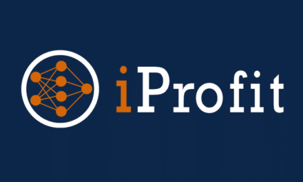 iProfit EA Review:  Everything You Need To Know