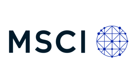 Index Provider MSCI Explores Expanding Offerings with Crypto Index Inroads