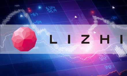 Lizhi Inc. Outlook Getting Brighter in 2021