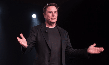Musk's Tweet About Possible Acceptance of Bitcoin Sees the Digital Token Jump 9%