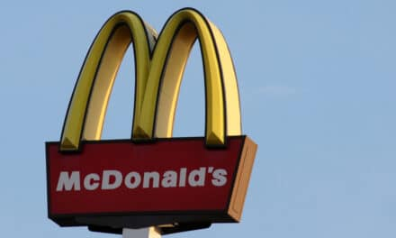 McDonald's Markets in U.S., South Korea, and Taiwan Hit By Data Breach