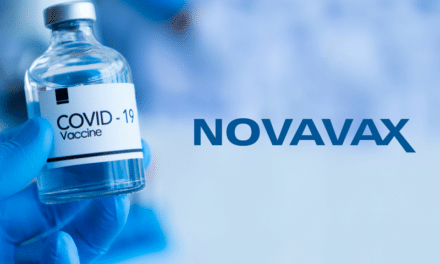 Novavax COVID Vaccine Scores 90.4% Efficacy in Phase Three Trial