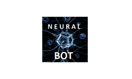 Neural BOT Review: Everything You Need to Know