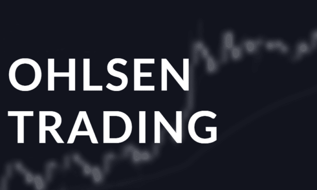 OHLSEN TRADING Review: Everything You Need To Know
