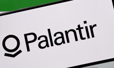 Activists Want Palantir Out of National Health Service