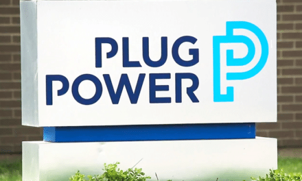Plug Power Q1 2021 Net Revenue and Gross Billings up by 76% and 71%