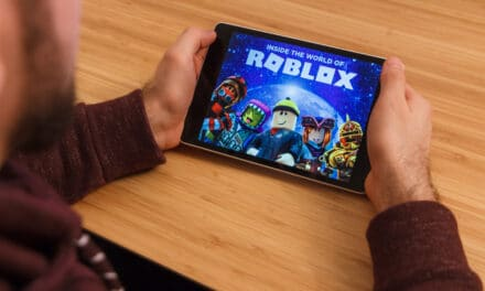Roblox Sees Triple-Digit Growth in May Revenue. Stock Drops on Declining DAU