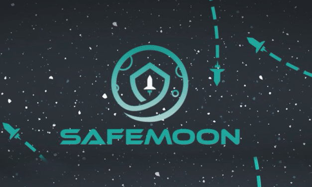 Safemoon – A Brand New Crypto Which Is Set to Go to the Moon!
