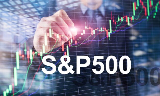 Top 4 Little Known S&P 500 Stocks to Invest in
