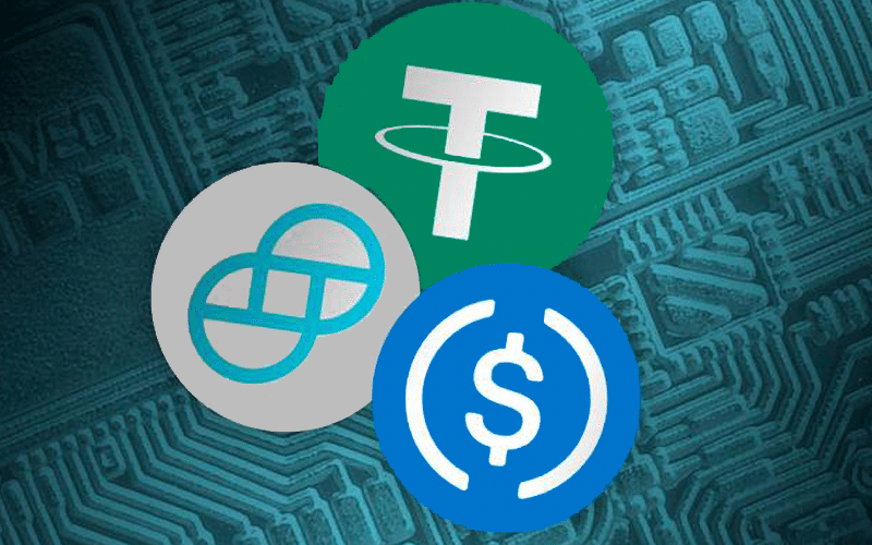 Stablecoins Now Valued Over $100 billion. Should Investors Worry?