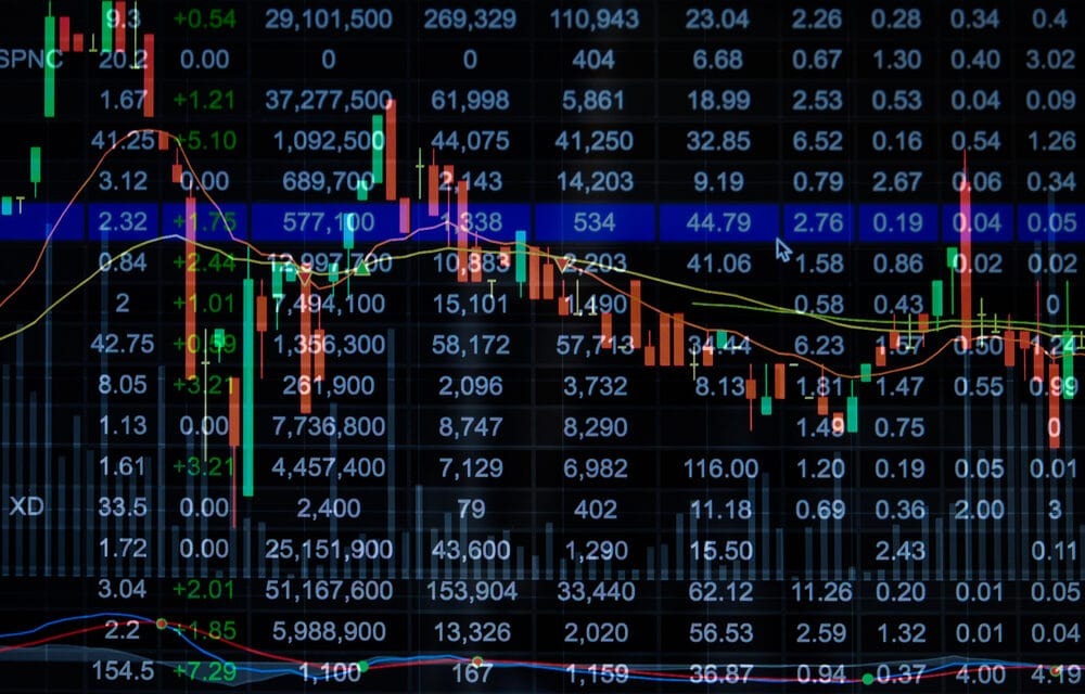 How to Avoid Selling Your Stock Prematurely