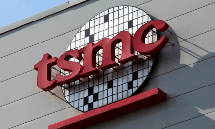 TSMC Seeks Further Expansion in the US with a New Chip Packaging Facility