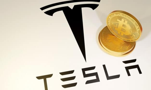 Why Tesla May Have Already Sold Bitcoin Holdings