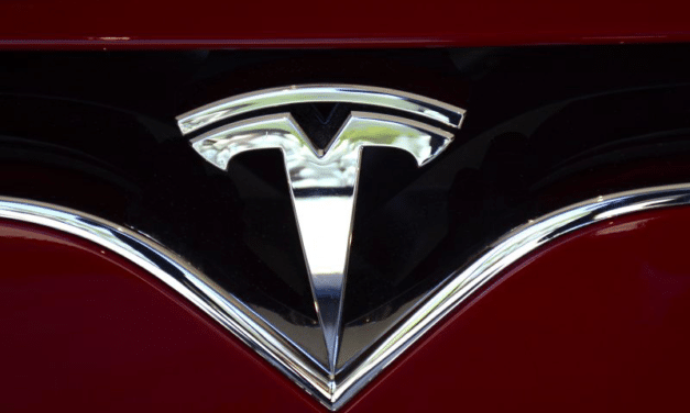 Tesla Hosting AI Day to Show Progress and Recruit Talent