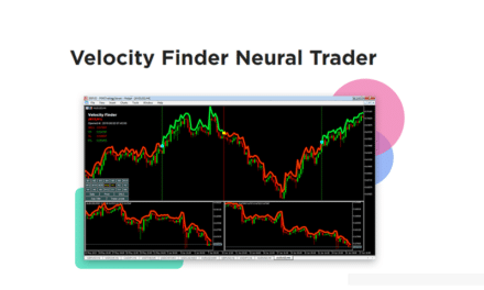 Velocity Finder Neural Trader Review: Is it scam or good Forex EA?
