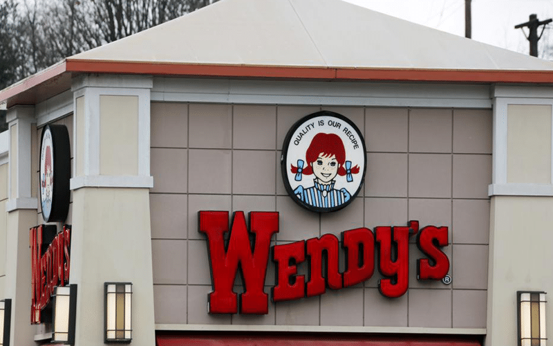 Wendy's Posts Double-Digit Growth on Reddit Influence