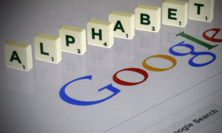 """Alphabet Earnings """"Walloped"""" Analyst Expectations as Net Income Soars by 166%"""