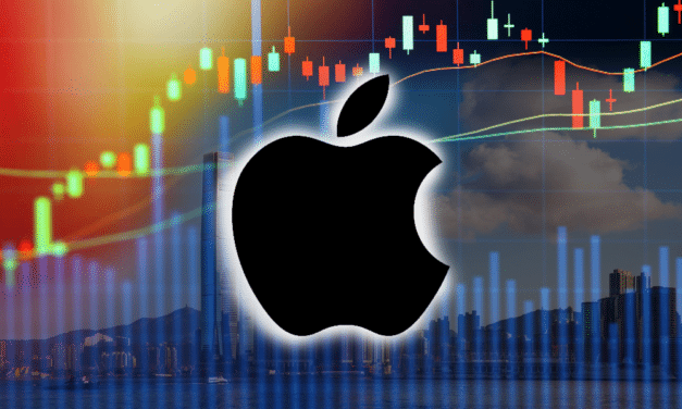Apple Q3 Earnings Preview: What to Expect