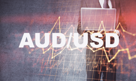 AUDUSD Bounce Back Above 0.7500 Stalls As Oil Prices Tank Amid Economic Growth Concerns