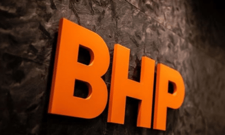 BHP Inks Agreement to Supply Tesla With Nickel from Western Australia