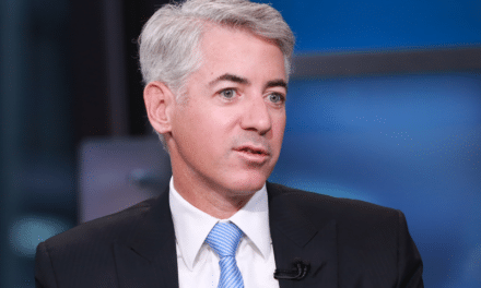 Bill Ackman Forced to Reject Universal Music SPAC Deal due to US Regulator Concerns