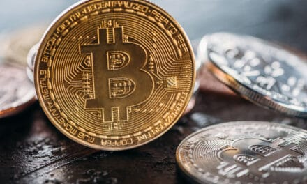 Bitcoin Claws its Way Back Above $30,000