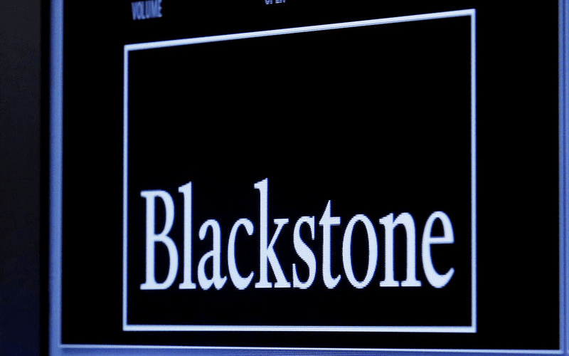 Blackstone Group Takes 9.9% Stake In AIG's Life & Retirement for $2.2 Billion