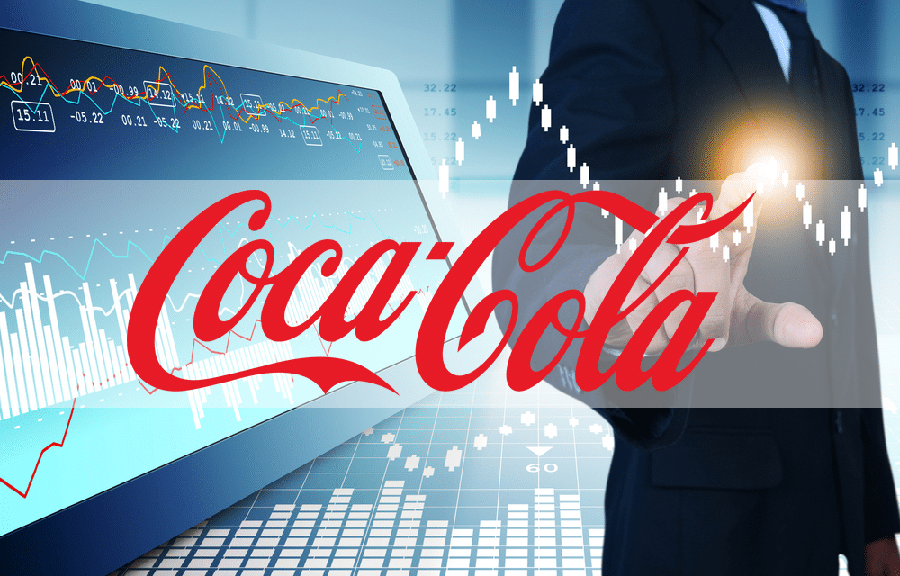 Coca-Cola Stock Price Forecast Ahead of Q2 Earnings