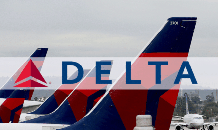 Why Delta Earnings Won't Be a Surprise in the Midst of Delta Variant