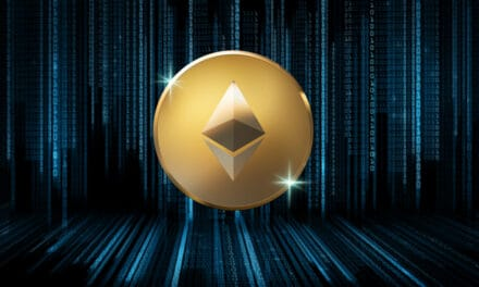 Excitement over PoS Ether Pushes Ethereum 2.0 Holdings to Over $13 Billion