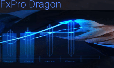 FxPro Dragon Review: Is it a scam or good Forex EA?
