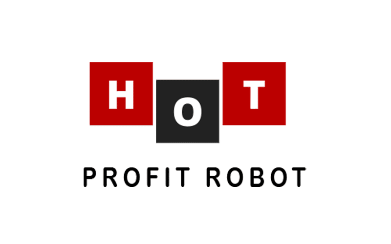 Hot Profit Robot Review: Everything You Need to Know