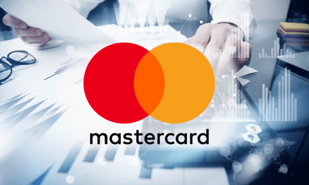 Mastercard Q2 Earnings Analysis Preview: What to Expect