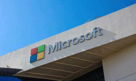 Microsoft Outperforms Earnings Expectations as Azure Posts 51% Growth
