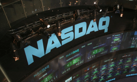 Nasdaq Targets More Transactions on Pre-IPO Share Market in Deal with Banks