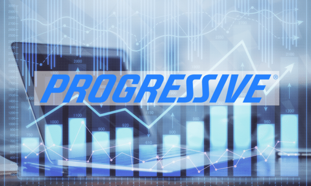 Progressive Corp Q2 Earnings Preview: What to Expect