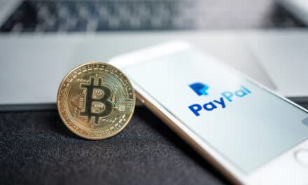PayPal Raises Weekly Limit on Crypto Purchase to $100,000 to US Clients