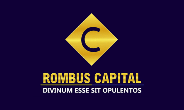 Rombus Capital Review: Everything You Need to Know