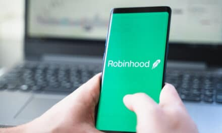 Meme Stock Influence Highlighted in Planned Robinhood Listing