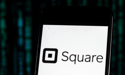 Digital Payments Giant Square to Build DeFi using Bitcoin