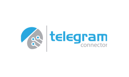 Telegram Connector Review: Automated Copy Trading at Hand