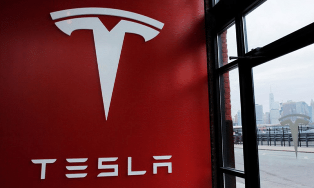 Money Manager Cathie Woods Says Wall Street Analysts Undervaluing Tesla Inc