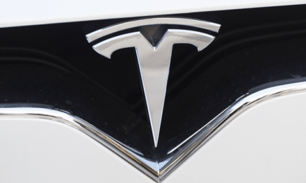 Tesla's Chinese Sales Hit Three-Month High in June