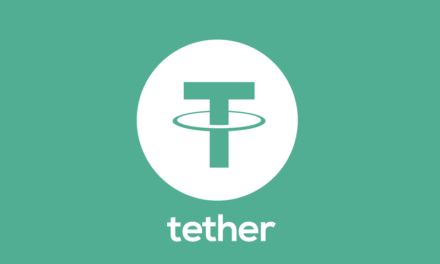 Tether Executives Probed on Bank Fraud that Could Impact the Crypto Market