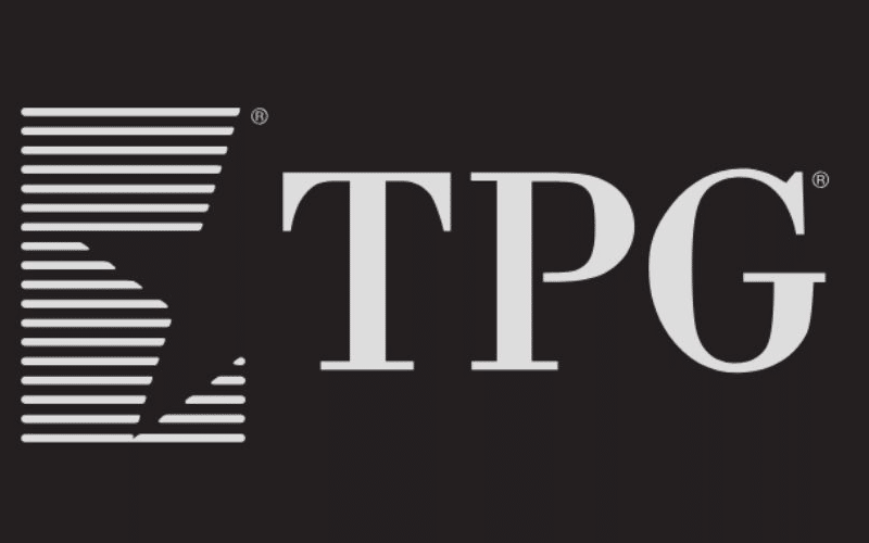 TPG Mulls Public Listing: IPO, SPAC Merger Being Considered