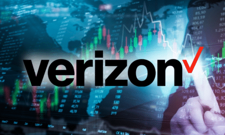 Verizon Stock Outlook: Risk of Further Weakness Despite Strong Earnings